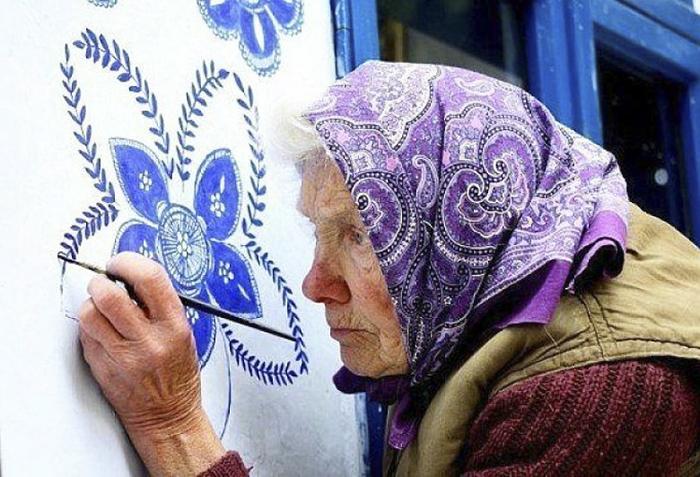 Anezka Kasparkova
