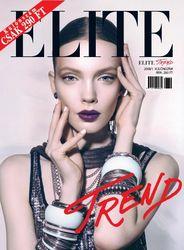 elite_magazin