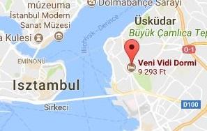 isztambul21