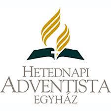 adventista egyház