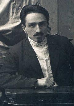 mikoyan-1921