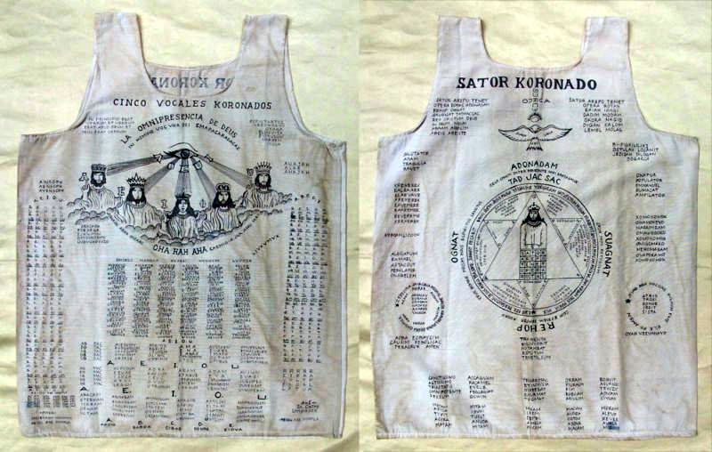 protective vest 2