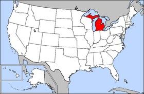 Map_of_USA_highlighting_Michigan