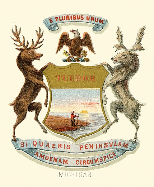 Michigan_state_coat_of_arms