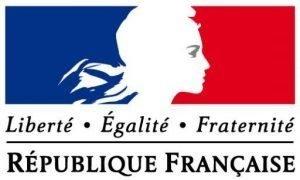 libete egalite fraternite republique france