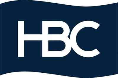 logo today