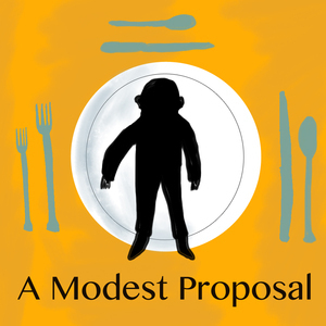 covers_modest-proposal
